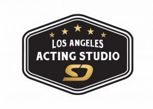 premier acting school