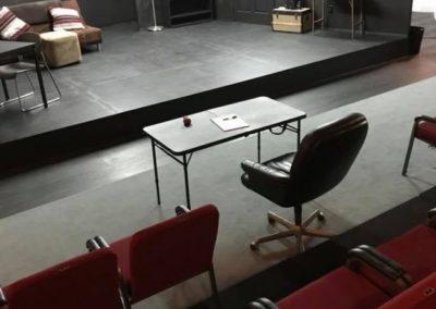 actingsd_gallery01_012