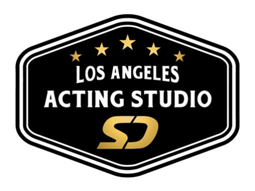 Best Acting Studio in San Diego