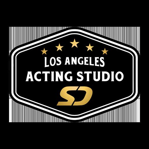 Best Acting Studio in San Diego